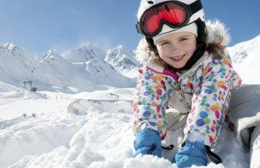 skiurlaub urlaubswelten 20110530 kopie