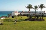 Hotel Fuerteventura Princess Anlage