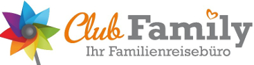 Club Family Logo