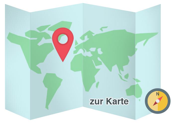 Map-representation
